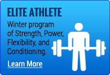 WINTER Elite Program